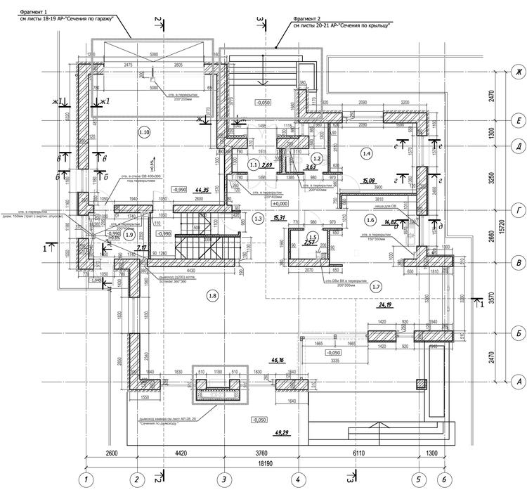 кладочныеАН+Model+(1).jpg