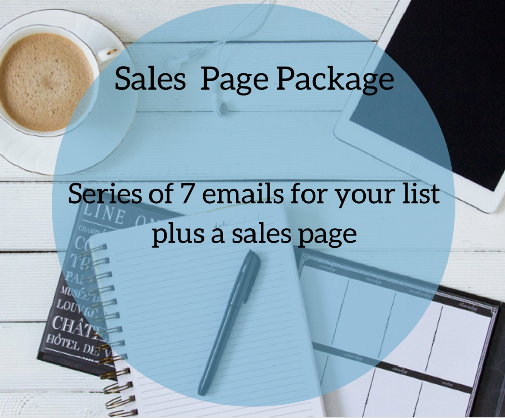 sales page package black.png