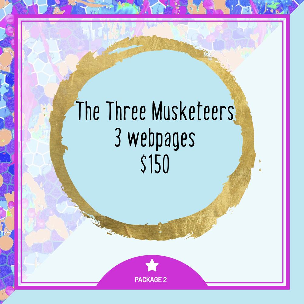 Three Musk.jpg