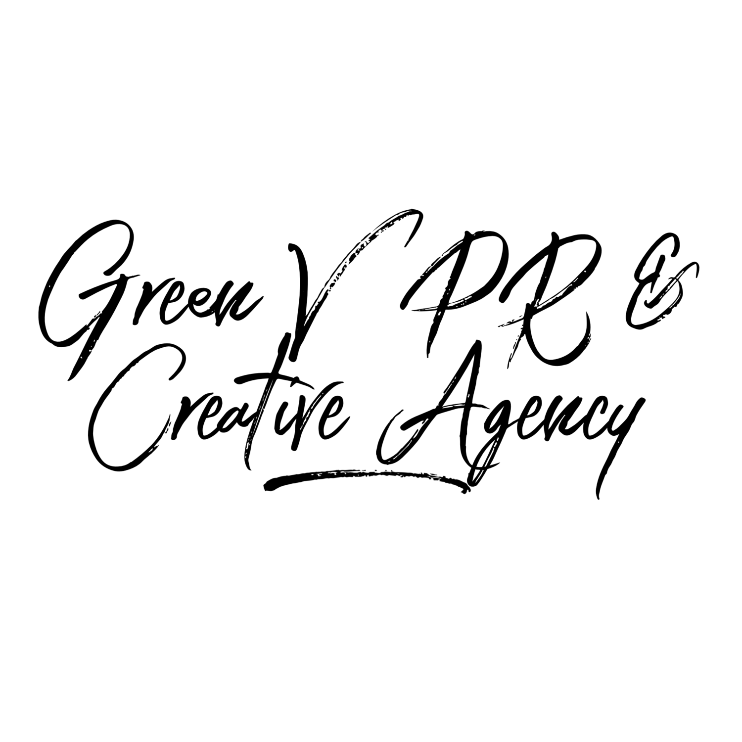 Green V PR & Creative Agency