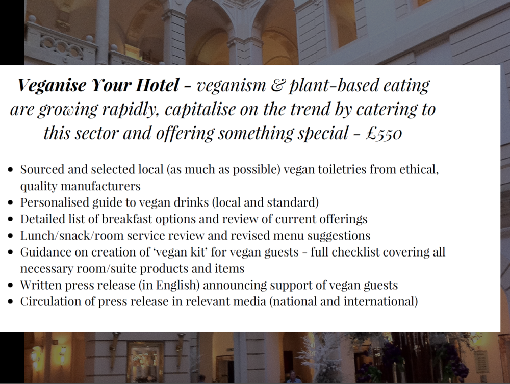 Veganise Your Hotel.png