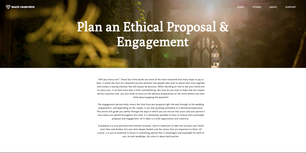 Ethical Proposal and Engagement.png