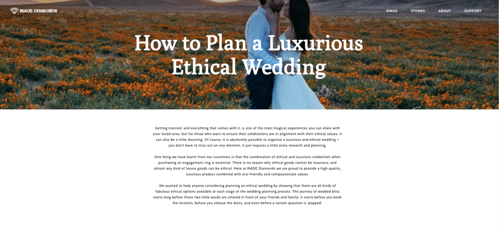 Luxurious Ethical Wedding.png