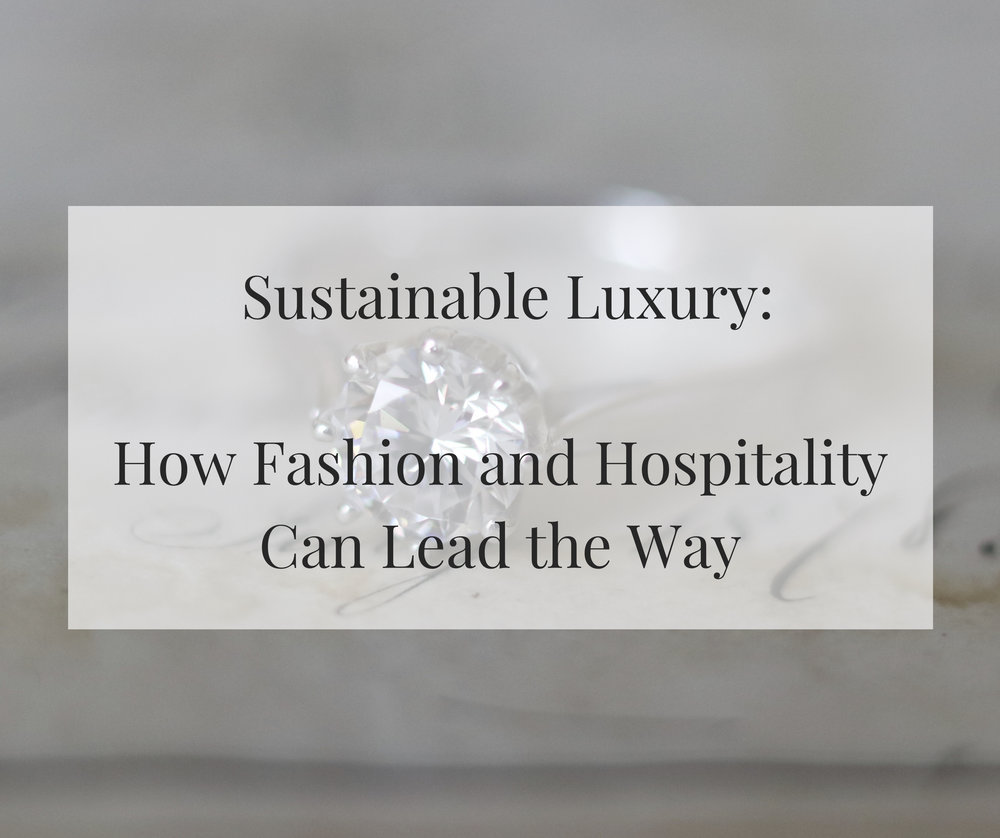 What Is Sustainable Luxury_.jpg