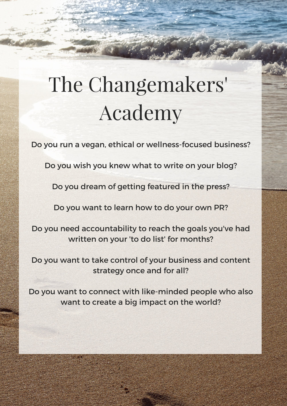 The Changemakers' Academy.jpg
