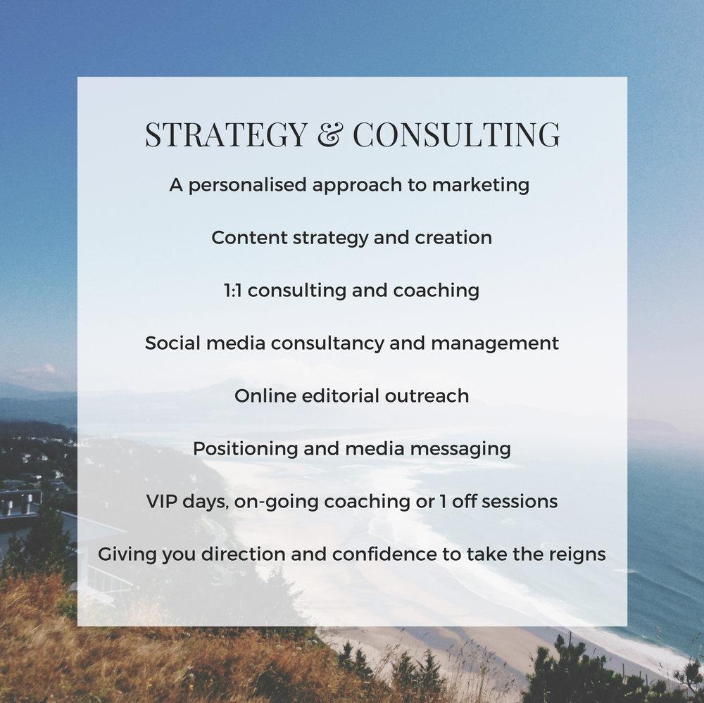 Content Creation (1).jpg