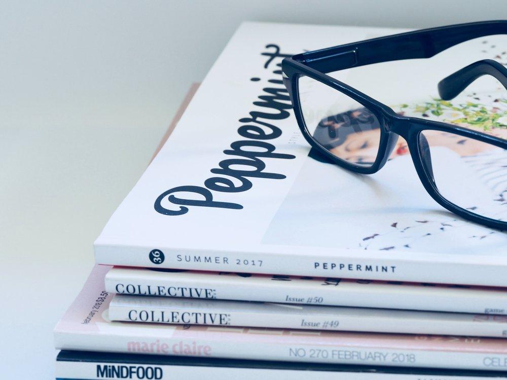 eyeglasses-knowledge-learn-1007027.jpg