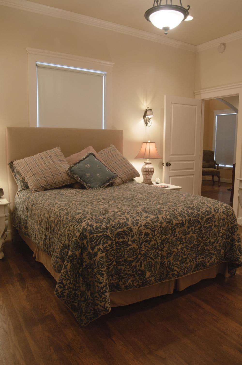 Julie Room
