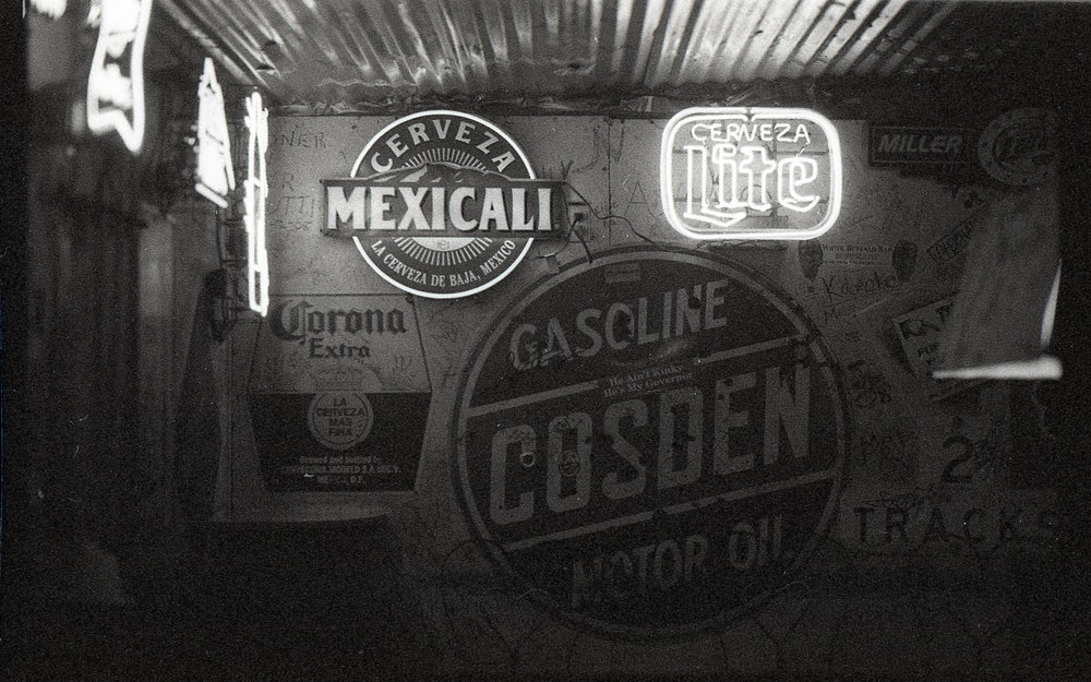 West-Texas004.jpg