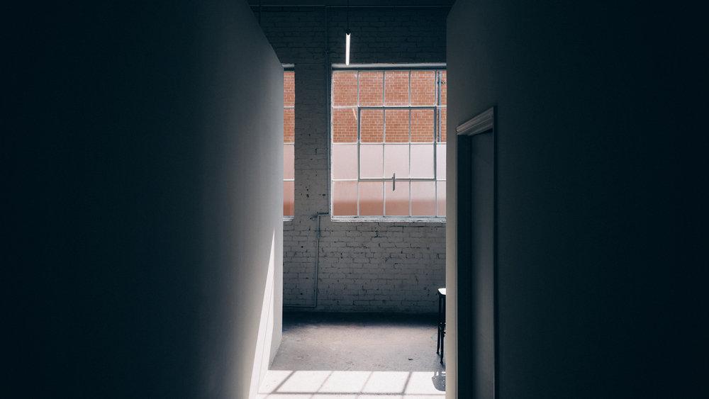 L1080834.jpg