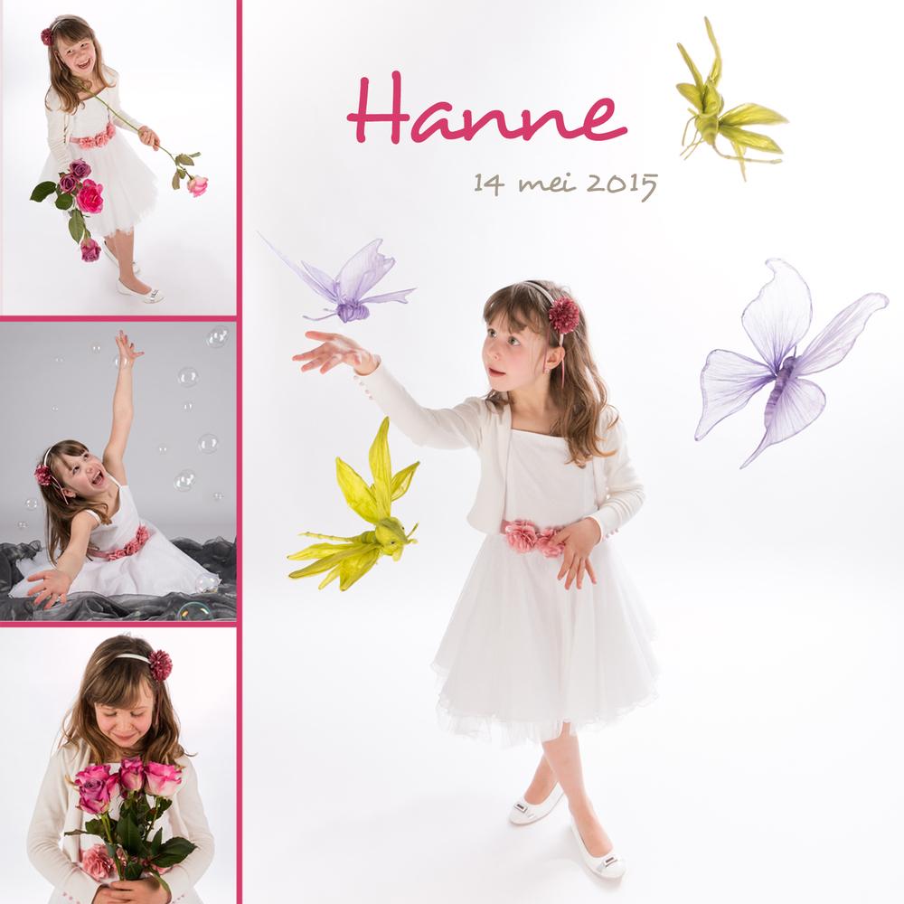 kaartje_Hanne_combo.jpg