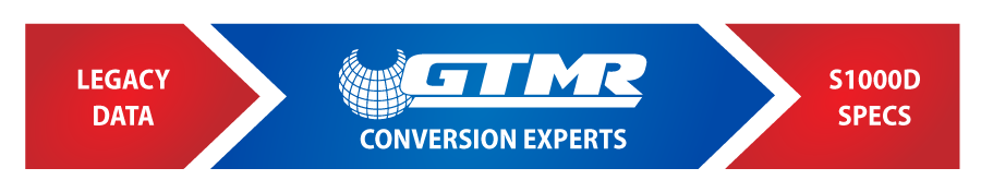 GTMR-conversion.png