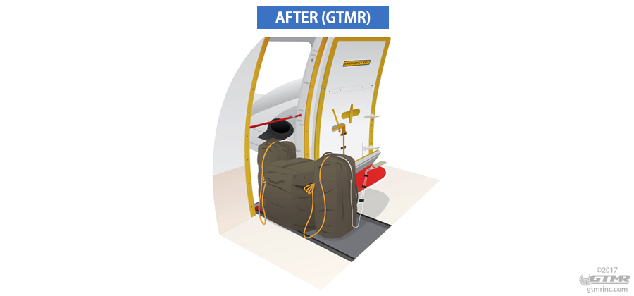 GTMRINC-after-2.jpg