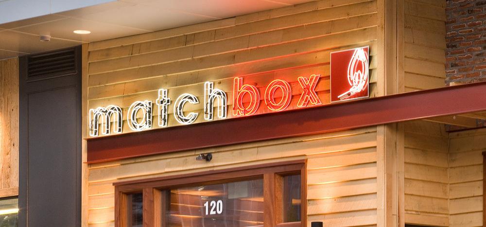 Matchbox logo.jpg