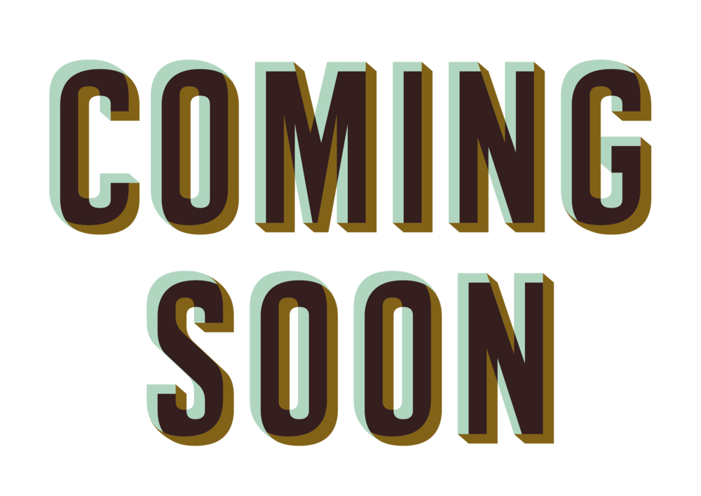 :coming soon-02.png