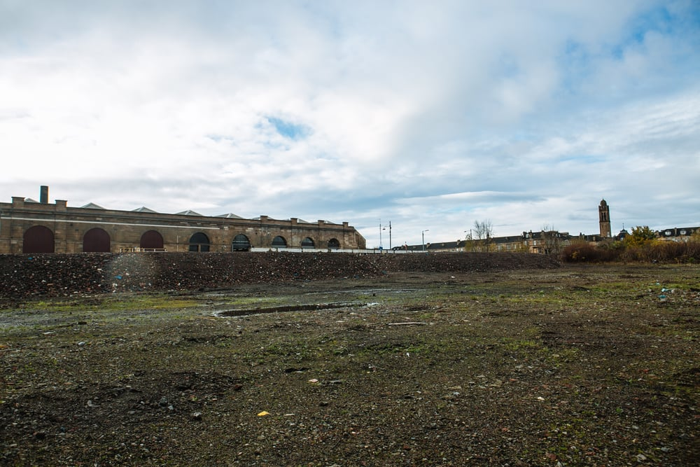 Pollokshields Playhouse Site 1.jpg