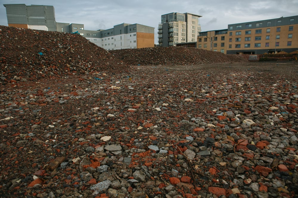 Pollokshields Playhouse Site 23.jpg