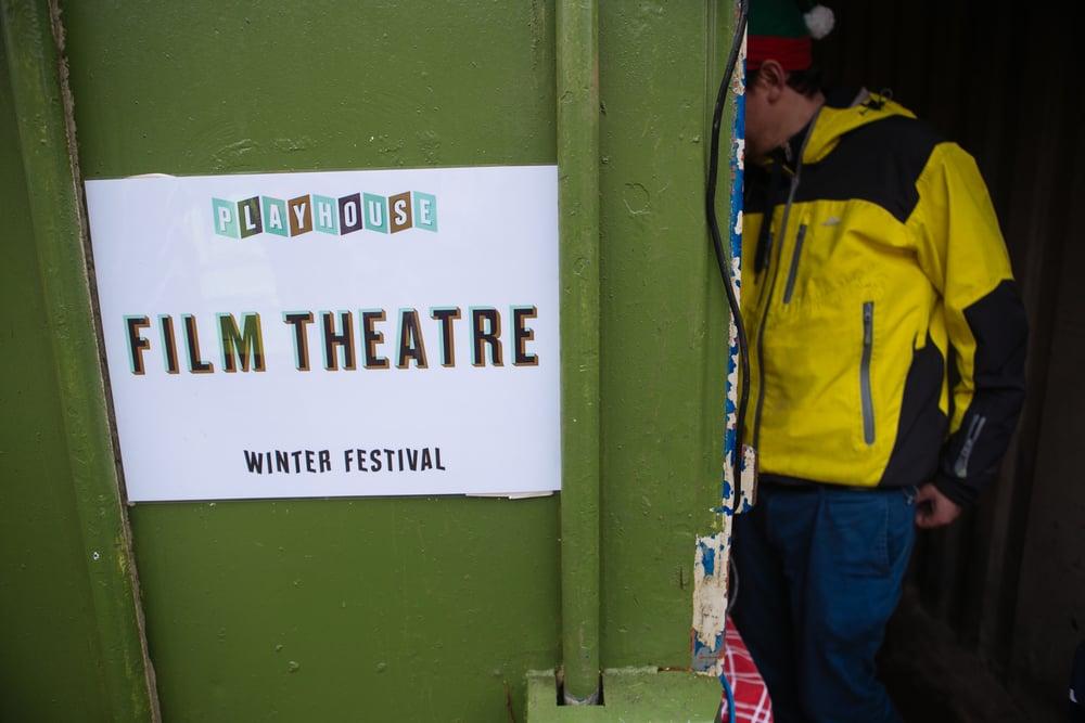 Winter Festival 29.jpg