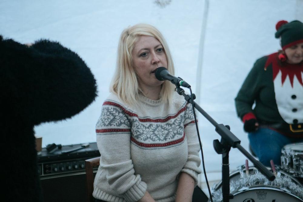 Winter Festival 75.jpg