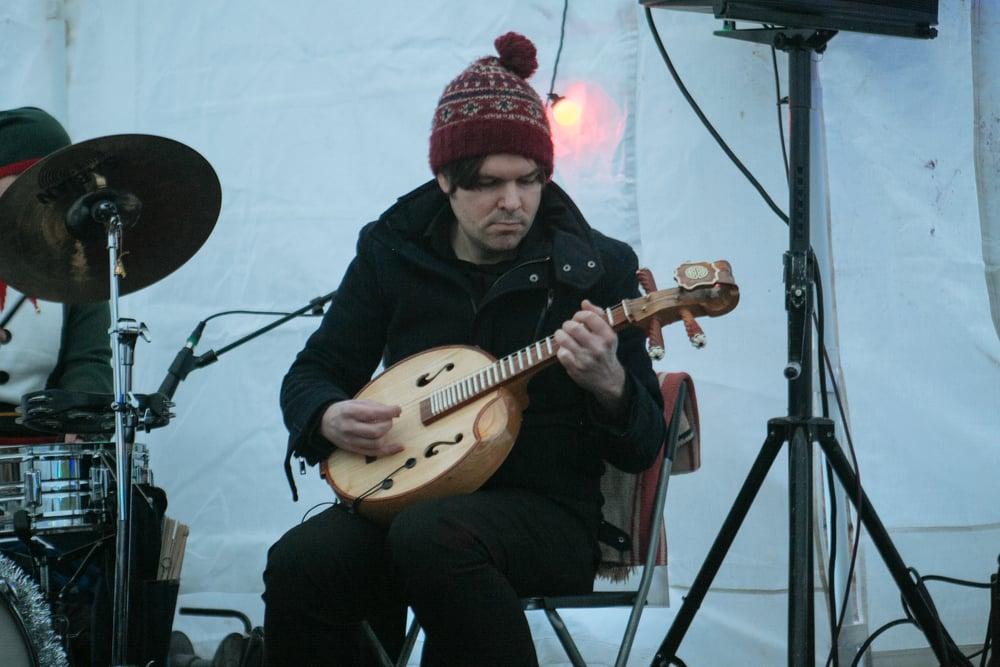 Winter Festival 80.jpg
