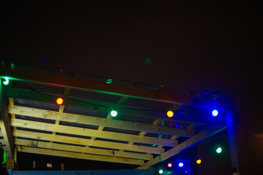 Winter Festival 92.jpg