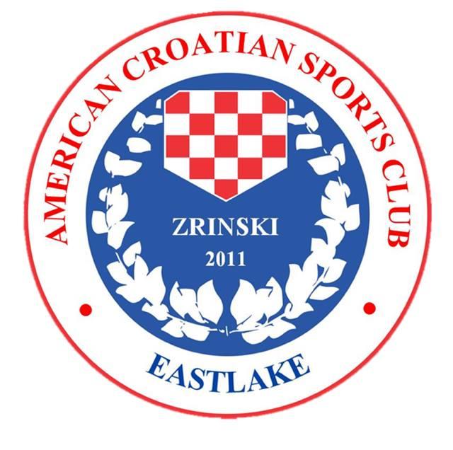 ACSC Zrinski