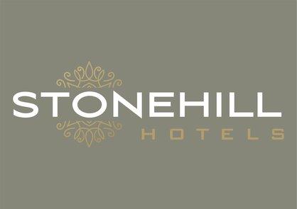 stonehill-hotels-jpeg.jpg