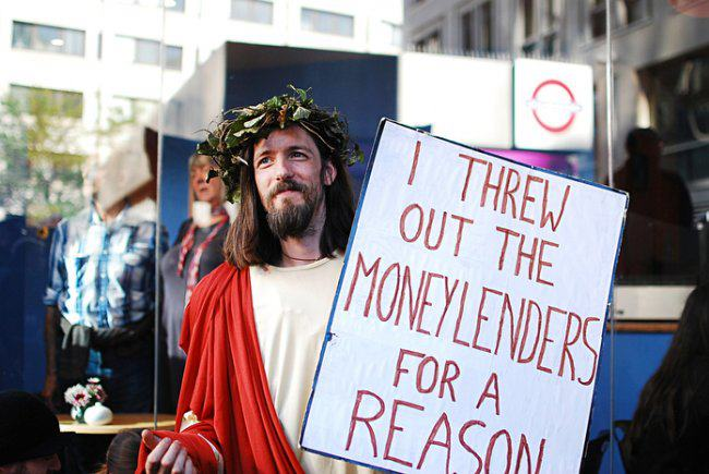 Occupy-Jesus-Sign.jpg