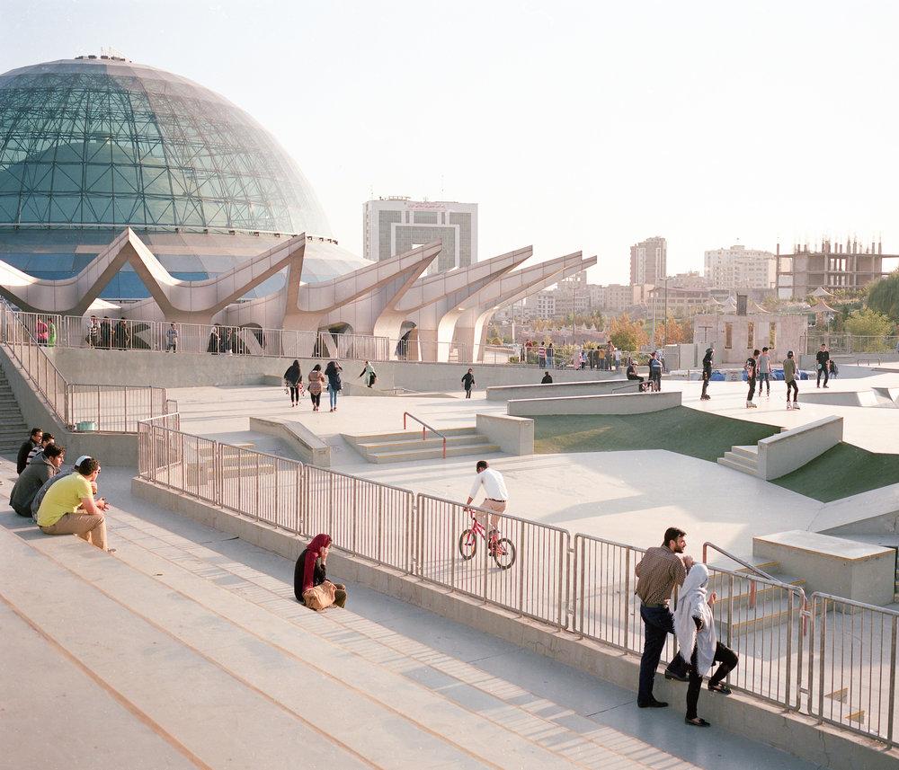 Iran_Skaters-1.jpg