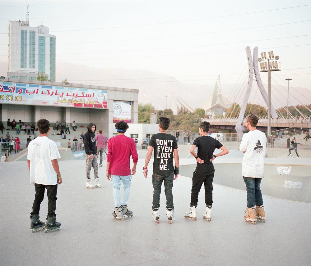 Iran_Skaters-6.jpg