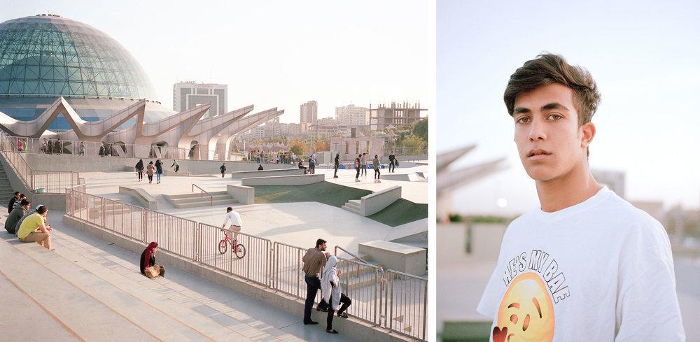Iran-Skaters-Home.jpg