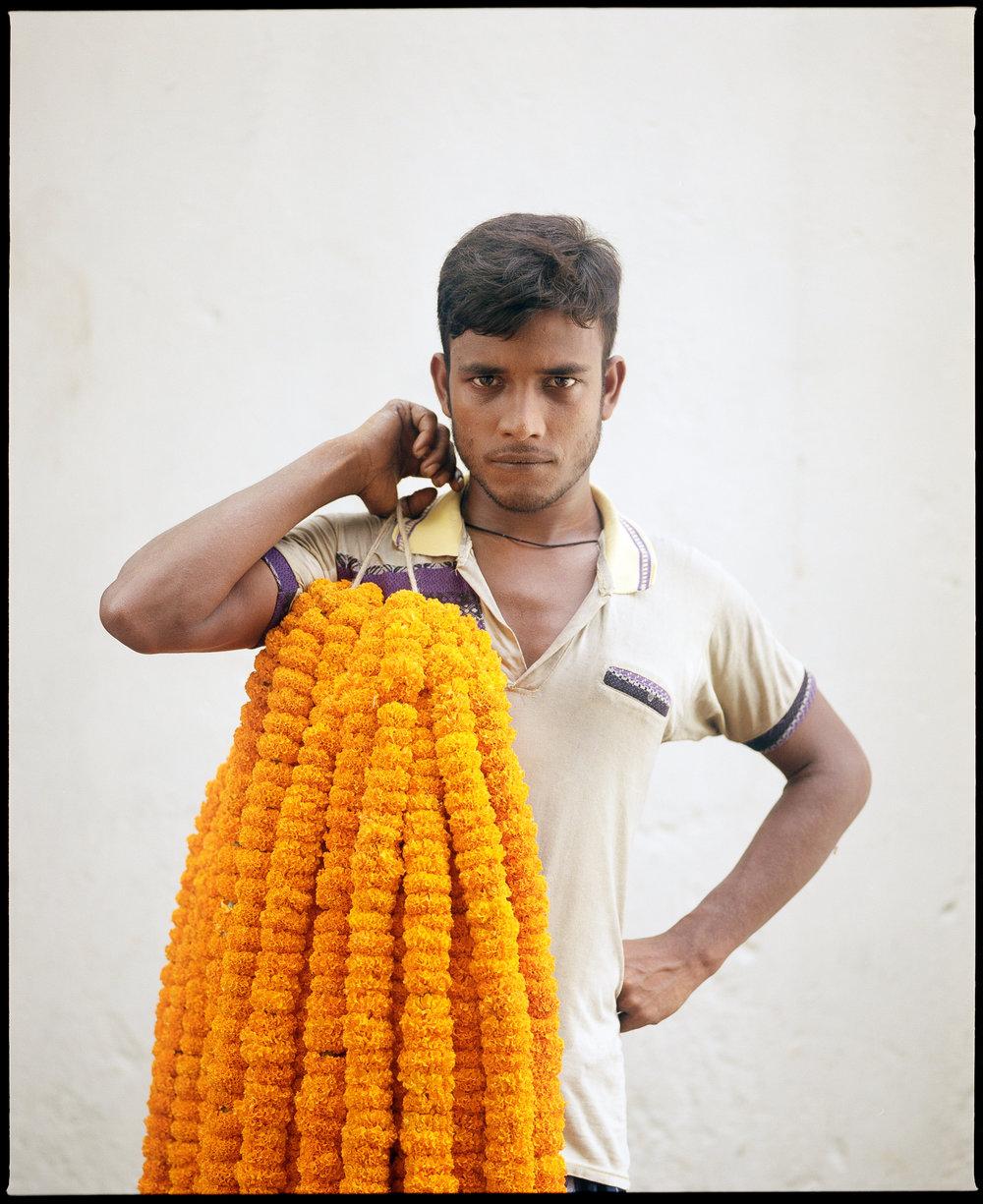 Kolkata_Flowers-1.jpg