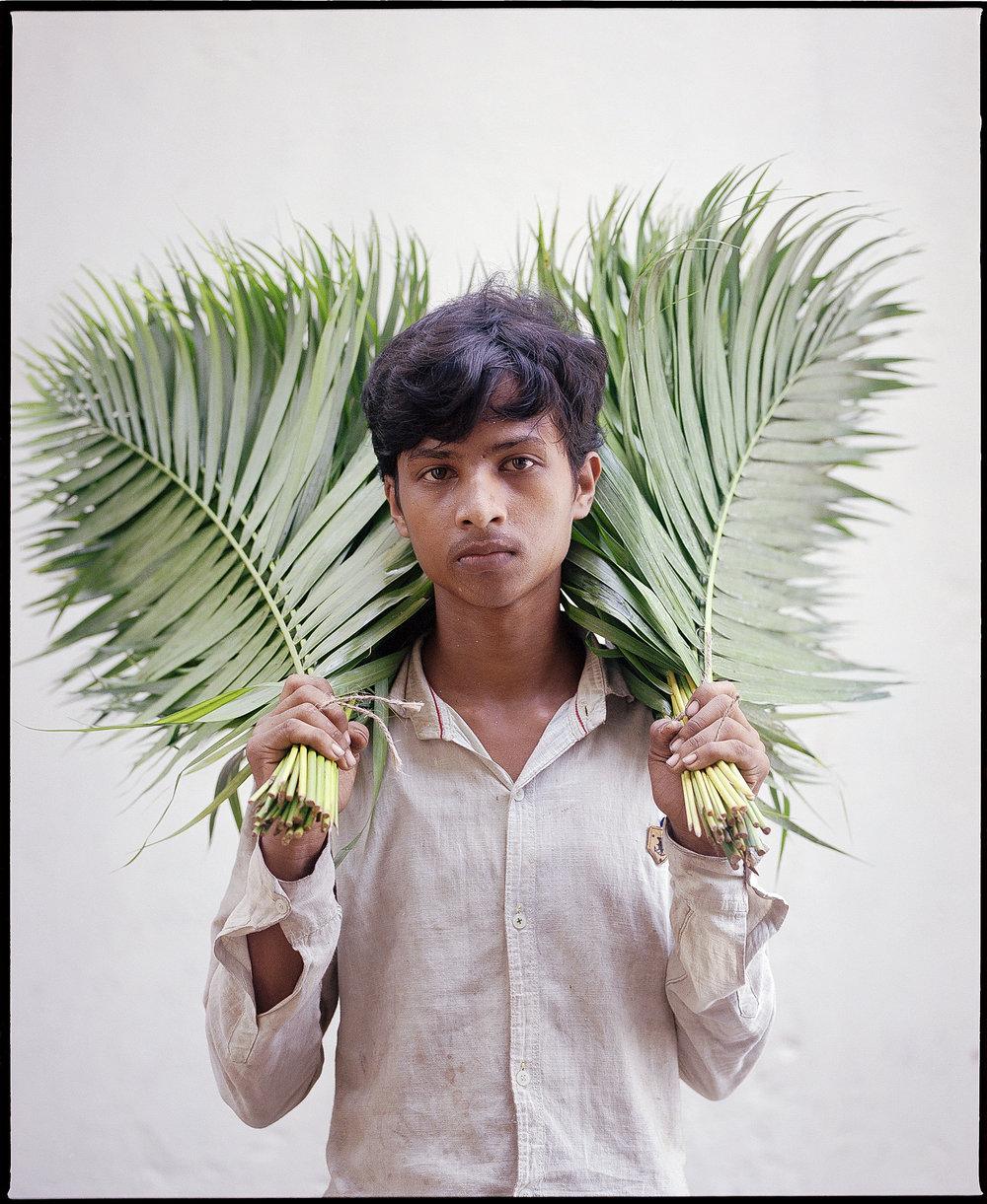 Kolkata_Flowers-3.jpg