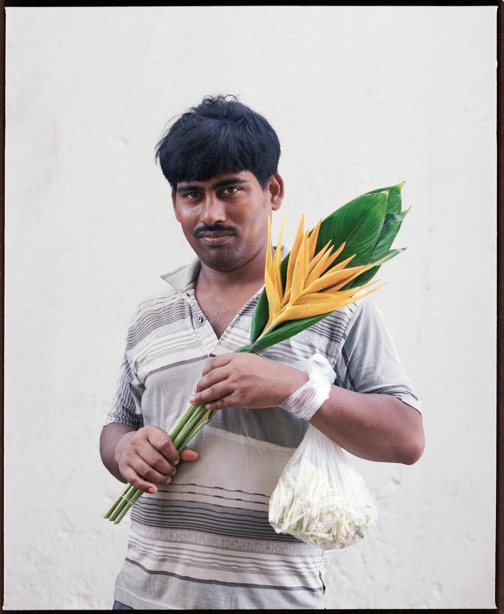 Kolkata_Flowers-5.jpg