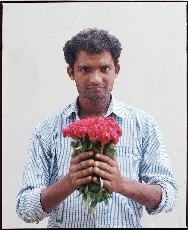 Kolkata_Flowers-9.jpg