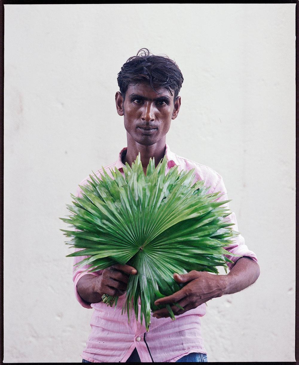 Kolkata_Flowers-10.jpg
