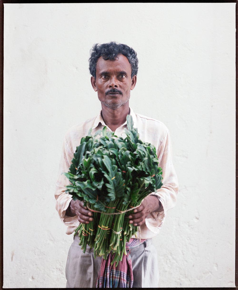 Kolkata_Flowers-11.jpg