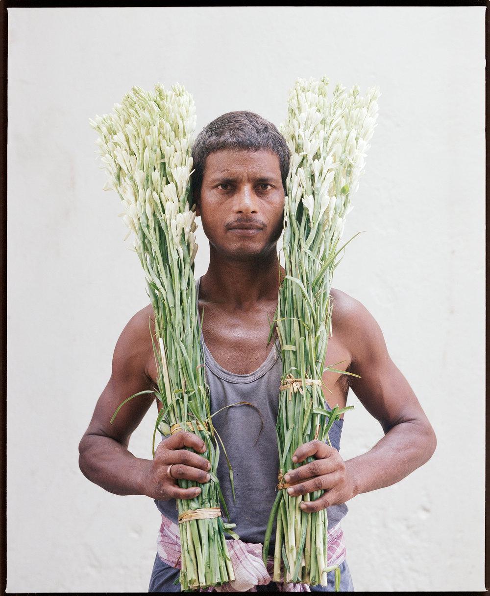 Kolkata_Flowers-13.jpg
