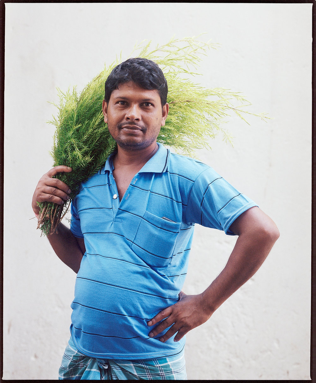 Kolkata_Flowers-14.jpg