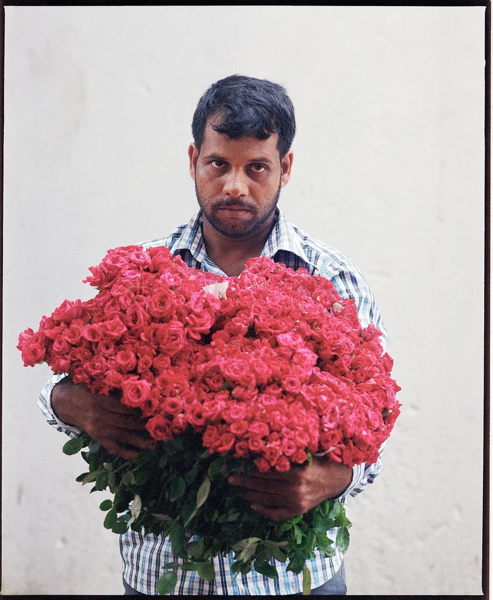 Kolkata_Flowers-15.jpg