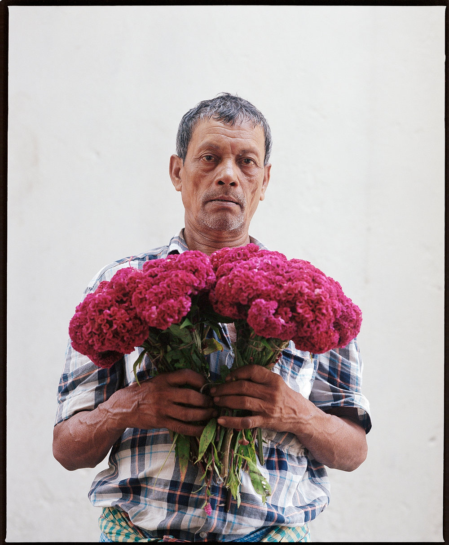 Kolkata_Flowers-16.jpg