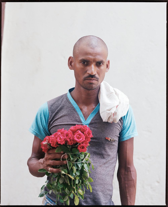Kolkata_Flowers-17.jpg