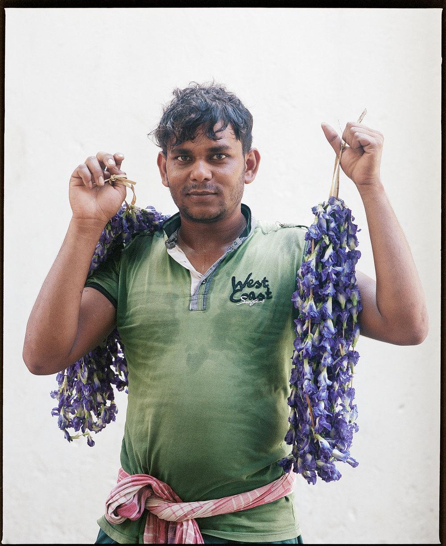 Kolkata_Flowers-20.jpg