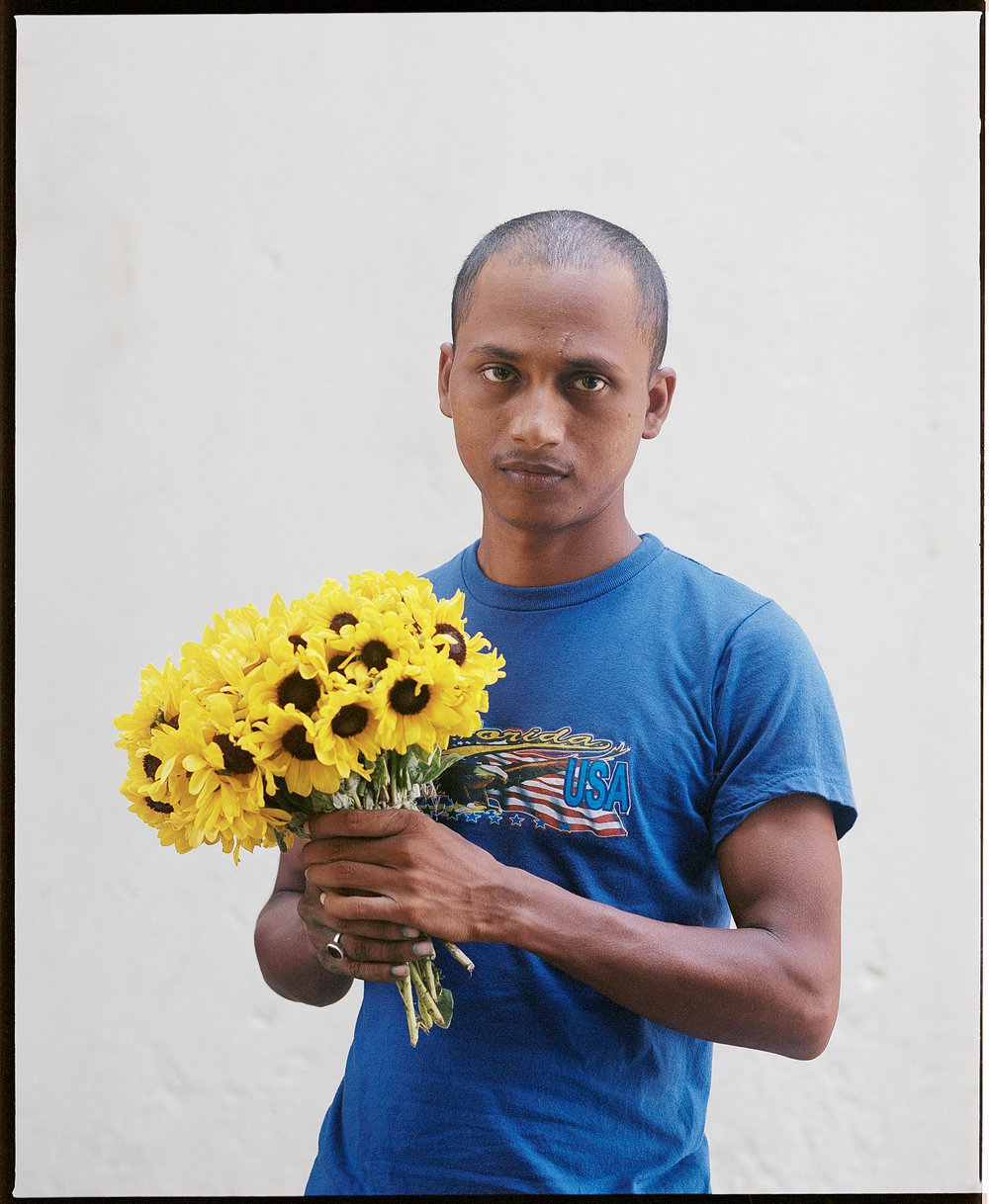 Kolkata_Flowers-22.jpg