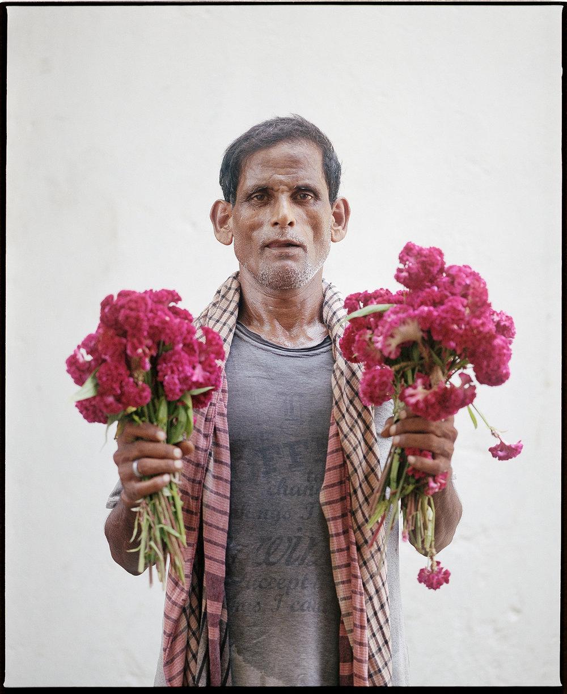 Kolkata_Flowers-23.jpg