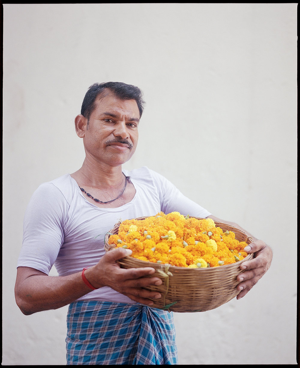 Kolkata_Flowers-25.jpg