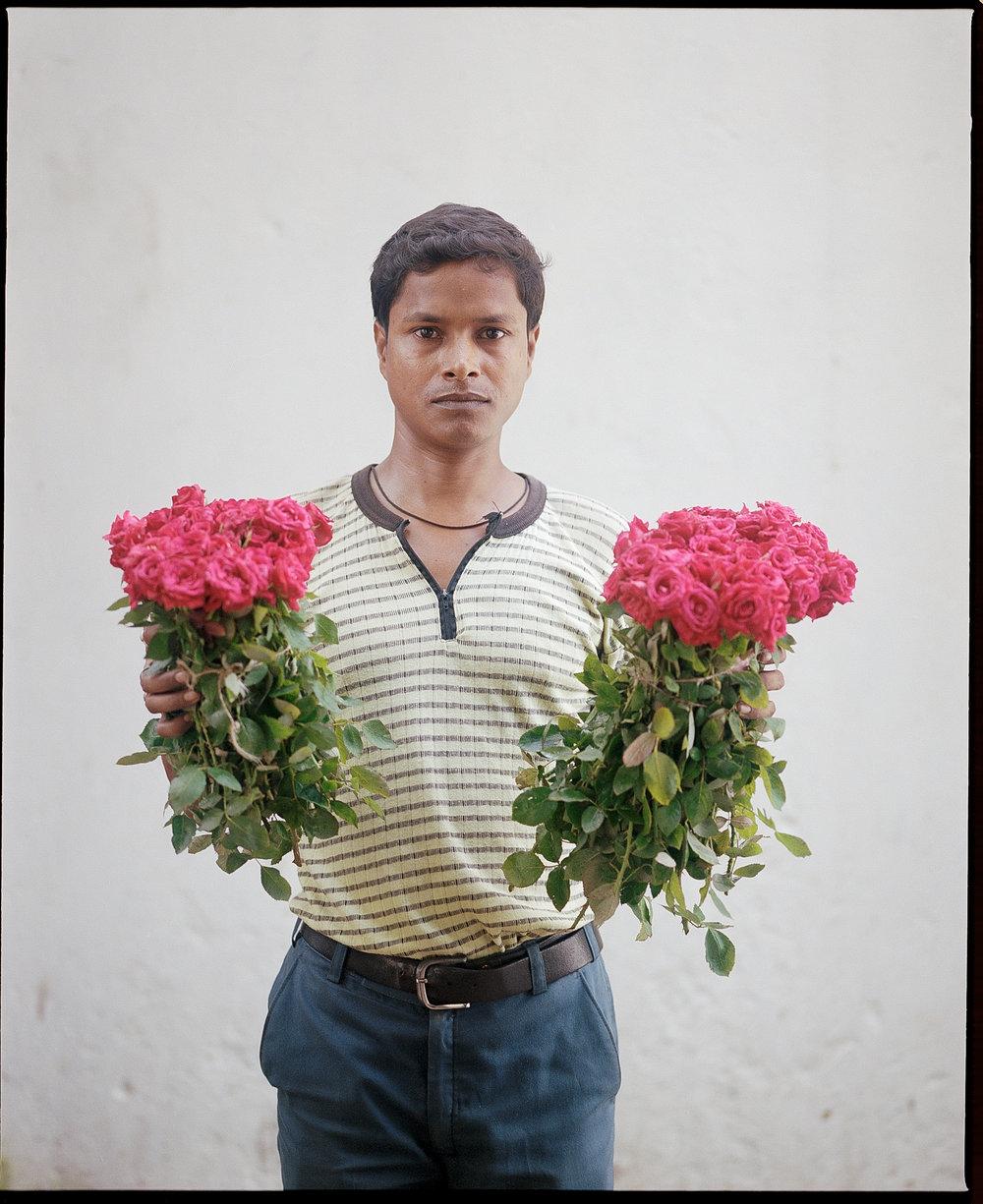Kolkata_Flowers-26.jpg