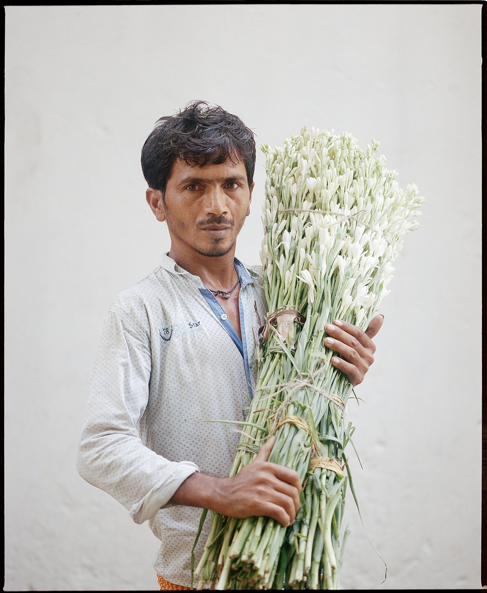 Kolkata_Flowers-27.jpg