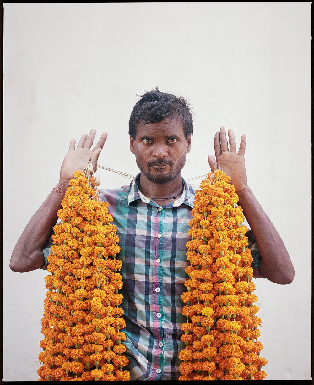 Kolkata_Flowers-29.jpg
