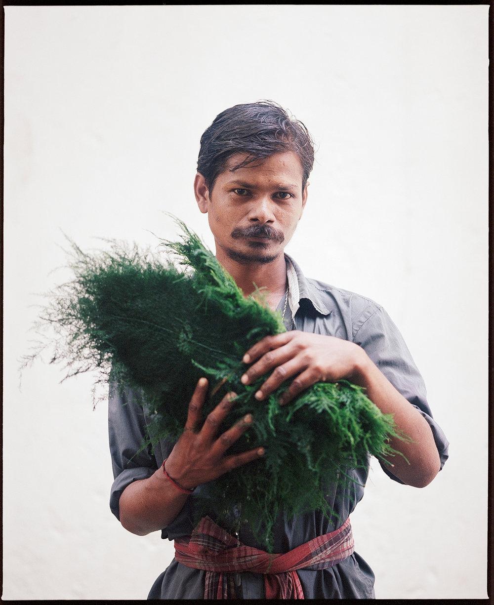 Kolkata_Flowers-32.jpg
